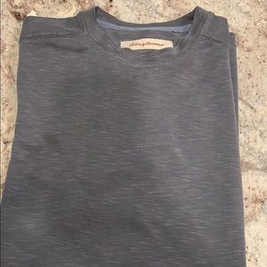 Men's Tommy bahama short Sleeve top